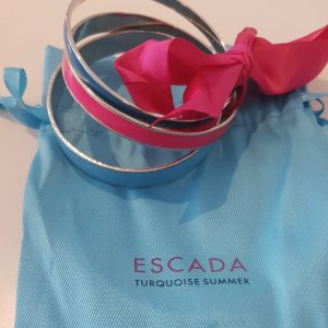 Armband von Escada