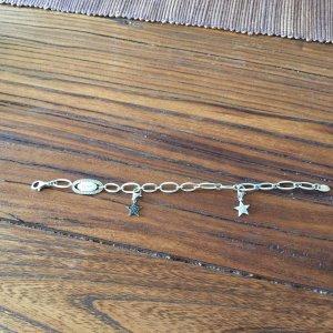 Armband von Esprit, 925er Silber