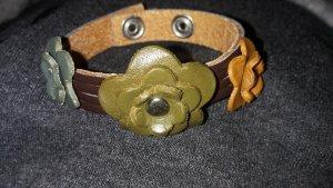 Armband von Esprit....