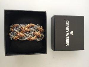 Armband von Gerry Weber