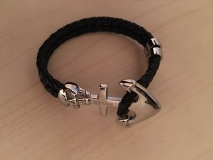 Armband von Hafen-Klunker