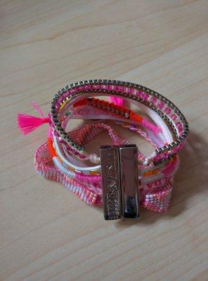 Armband von Hipanema