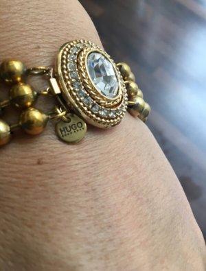 Armband von Hugo Boss