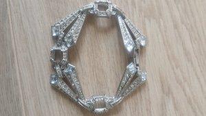 Armband von Jewelmint silber Kristallsteine