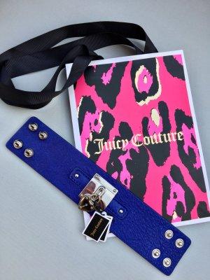 Armband von Juicy Couture NEU mit Etikett