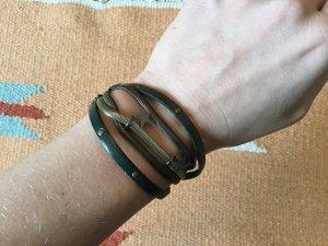 Armband von Kookai