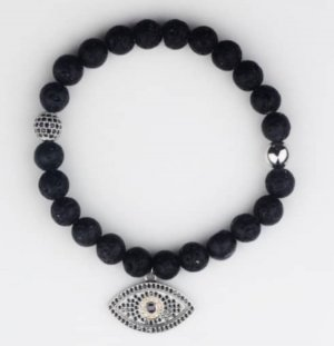Armband von L'Or by One