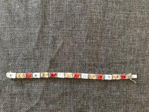 Armband von M&M in 19 cm