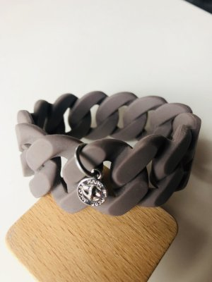 Armband von Marc by Marc Jacobs