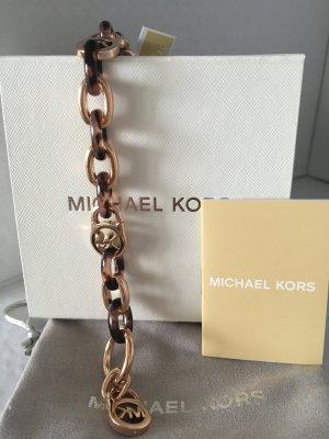 Armband von Michael Kors Neu Original