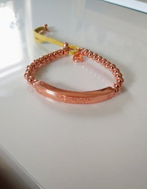 Armband von Michael Kors stretch