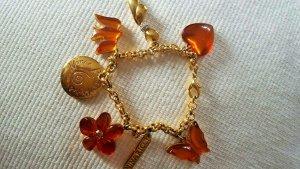 Armband von Nina Ricci