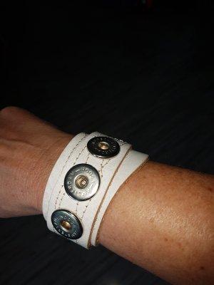 Armband von Noosa in Grösse M