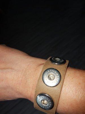 Armband von Noosa in Grösse S