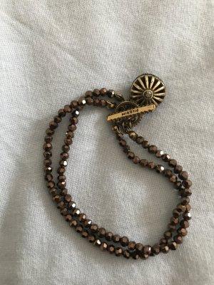 Armband von Pilgrim