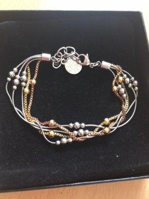 Armband von Pippa&Jean