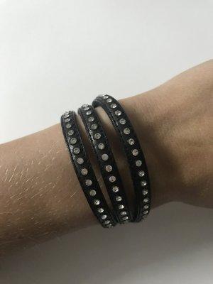 Armband von Sif Jakobs