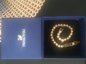 Armband von Swarovski