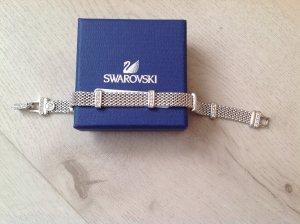 Armband von *SWAROVSKI*