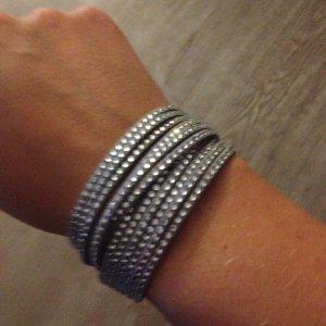 Armband von Swarovski, neu!