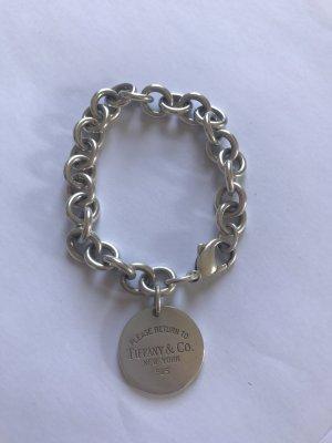 Armband von Tiffany & co