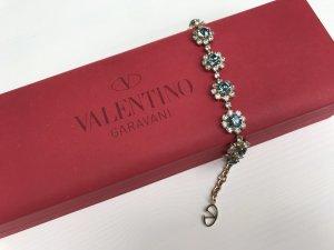 Armband von Valentino Garavani