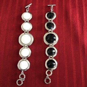 Armbandketten