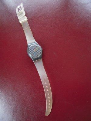 Armbanduhr 1980er Jahre
