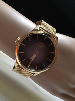 Armbanduhr !