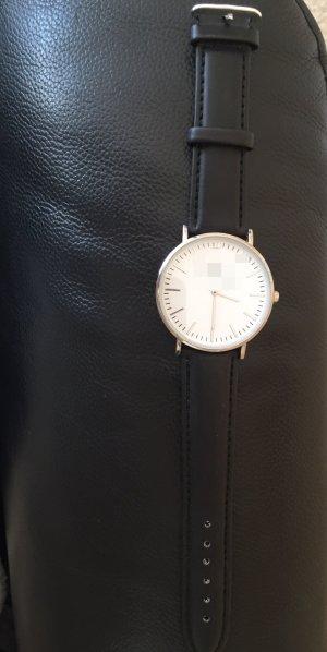 Armbanduhr ⌚️!