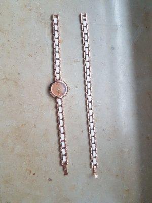 Armbanduhr/+ Armband