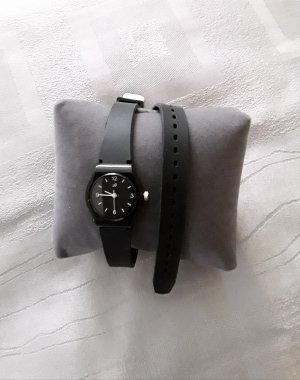 Watch Clasp black