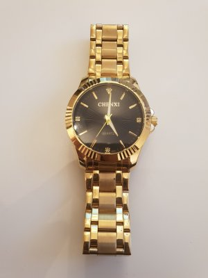 Armbanduhr Chenxi