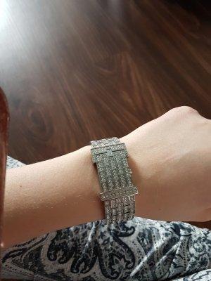 Armbanduhr D&G