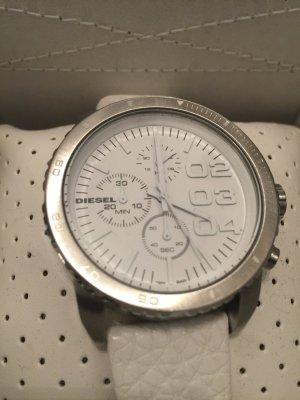 Armbanduhr - D I E S E L