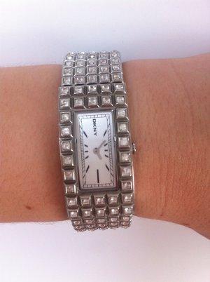 Armbanduhr DKNY Schmuck