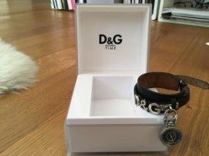Armbanduhr Dolce Gabbana Moon