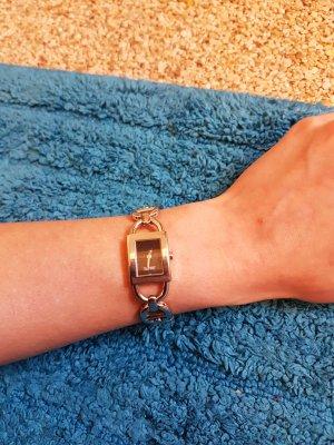 Armbanduhr Esprit