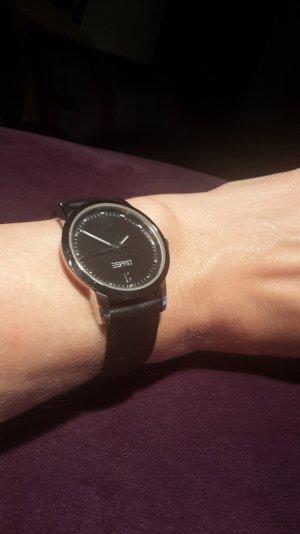 Armbanduhr Esprit reduziertes Design und edel