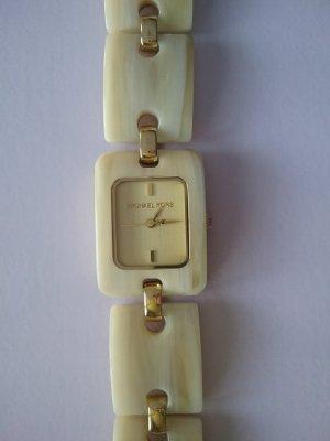 Armbanduhr Fa. Michael Kors