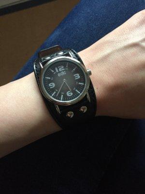Armbanduhr für Damen von edc