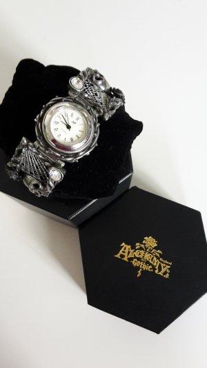 Armbanduhr Gothicstyle
