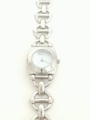 Armbanduhr Gucci Vintage