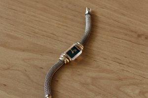 Armbanduhr in roségold von Just Cavalli