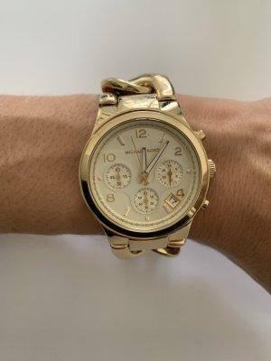 Armbanduhr Michael Kors