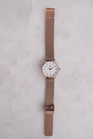 Armbanduhr MVMT