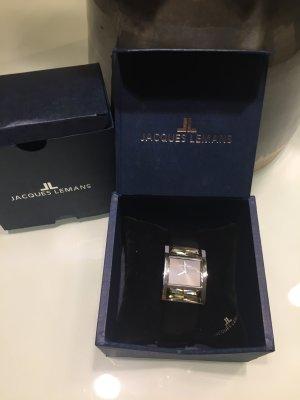 Armbanduhr Pierre Cardin