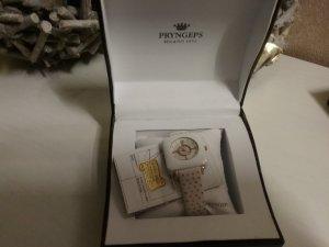 Armbanduhr  Pryngeps  Milano 1956(NP 200 Euro!!!)