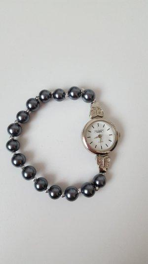 Armbanduhr Quartz von Amy Vermont