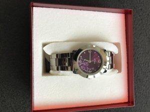 Armbanduhr SOliver
